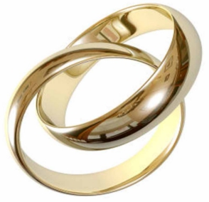 Marriage What Christians Should Know