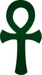 Christian Symbols Are Not Christian